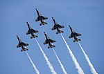 The Thunderbirds Perform at Joint Base Lewis-McChord 160826-F-HA566-438.jpg