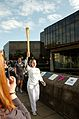 The Torch outside Scottish Widows (7187664329).jpg