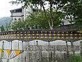 The True Jesus Church at San Cha Keng 三叉坑真耶穌教會 - panoramio.jpg