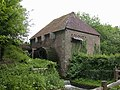 The Water Mill - geograph.org.uk - 814394.jpg