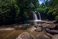 The Waterfall (9066178033).jpg