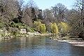 The Weir a National Trust Garden (447330381).jpg