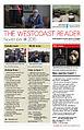 The Westcoast Reader Nov 2015-WebexPress.jpg