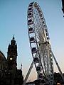 The Wheel (4534757305).jpg