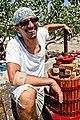 The Wine of Akrotiri (6077345738).jpg