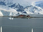 The World Factbook - Antarctica - Flickr - The Central Intelligence Agency (1).jpg