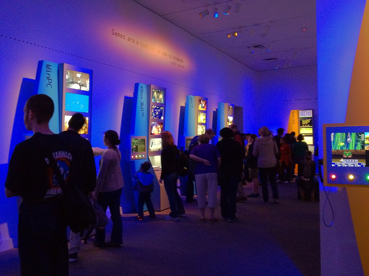 1280px-The_art_of_video_games_exhibition