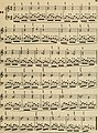 The easiest studies for the piano - op. 151 (1895) (14780505714).jpg