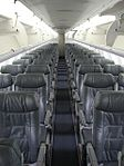 The economy section of the CRJ9 (3312263511).jpg