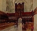 The greater abbeys of England (1908) (14785076665).jpg