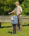 The helpful ranger (8902804586) (2).jpg