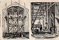 The illustrated London news (1861) (14778416444).jpg