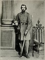 The immortal six hundred; a story of cruelty to Confederate prisoners of war (1911) (14762469912).jpg