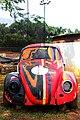 The old car.jpg