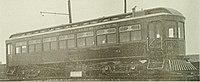 The street railway review (1891) (14575021528).jpg
