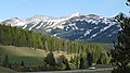 The view from Vail Pass (2588659728).jpg
