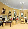 The yellow oval room.jpg