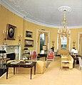 The yellow oval room.jpg