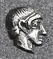 Themistokles possible portrait from coinage.jpg
