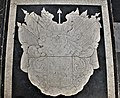Theobald Metzger von Weibnom Tombstone.jpg