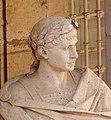 Theodosius I statue.jpg