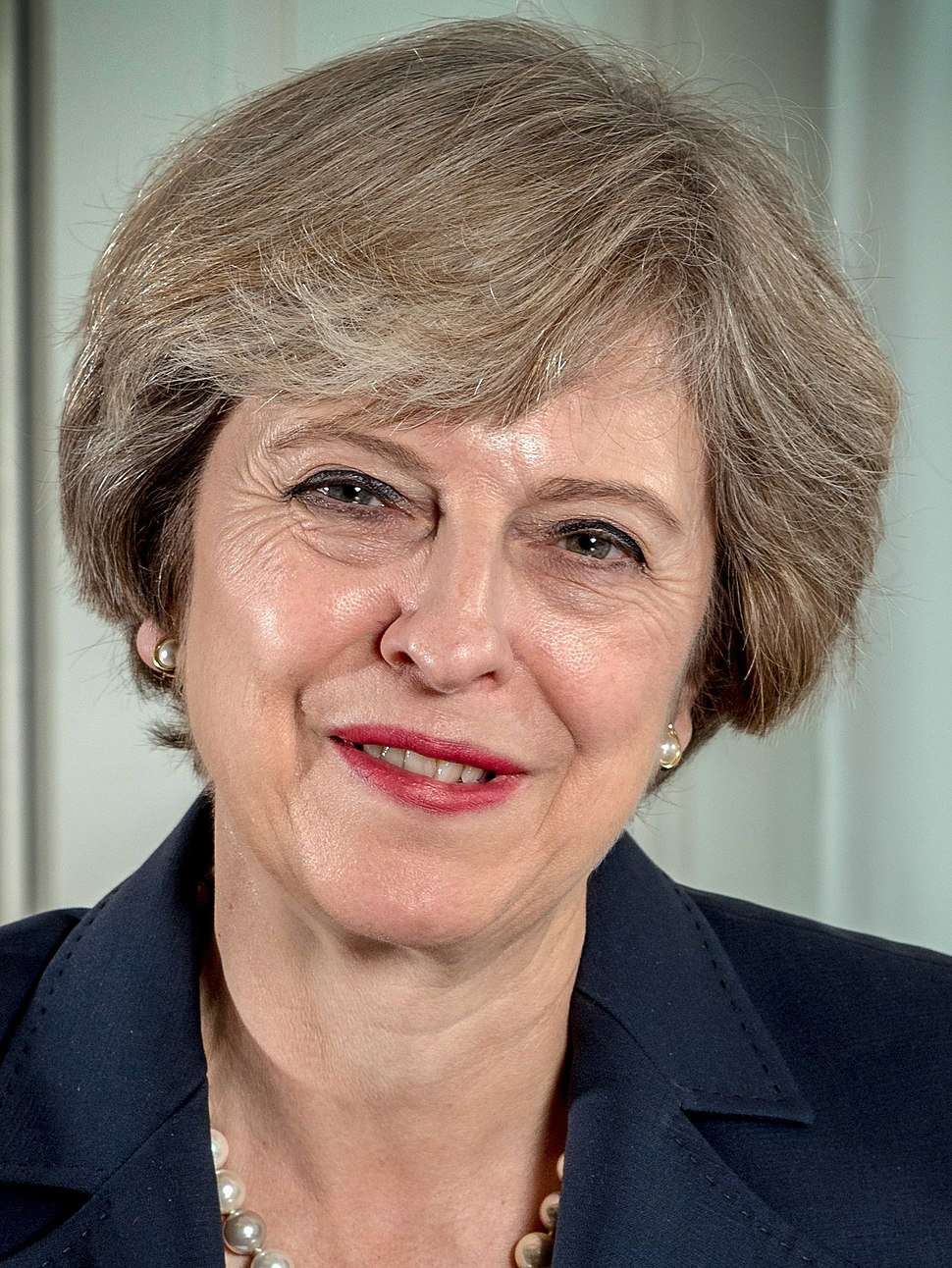 Theresa May Official (cropped)