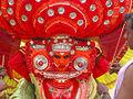 Theyyam Panayakkattu Bhagavathi.jpg