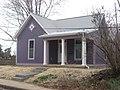 Third Street West 918, Prospect Hill SA.jpg