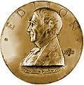 Thomas Edison Congressional Gold Medal.jpg