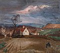 Thomas Hennell - Ploughing - 8849.jpg