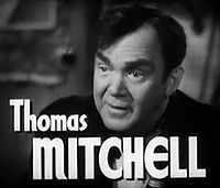 Thomas Mitchell in High Barbaree trailer.jpg