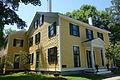 Thoreau-Alcott House - DSC07026.JPG