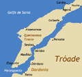 Thracian chersonese Full.png