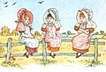 Three little girls by Kate Greenaway.jpg
