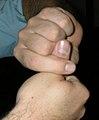 Thumbs1.jpg