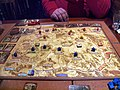 Thurn und Taxis board game.jpg