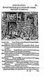 Thurnierbuch (Rüxner) 089.png