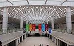 Tianhe Airport Terminal 3 (06).jpg