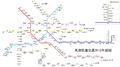 Tianjin-Metro Ran style.png