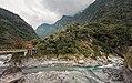 Tianxiang-Taroko National Park.jpg