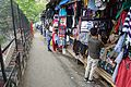 Tibetan Market - Rivoli Road - Shimla 2014-05-07 1180.JPG