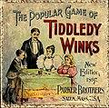 TiddledyWinksCover (13382731004).jpg