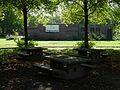 Tiergartenschule Tiergarten Worms 2011.JPG