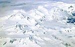 Tierra del Fuego, aérea 03.jpg