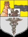Tiflis arms1843.png