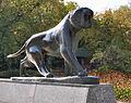 Tiger 1936-37.jpg