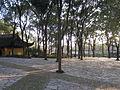 Tiger Hill, Suzhou, December 2015 - 46.JPG