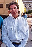 Tim Allen at 1993 Emmy Rehearsals cropped.jpg