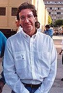 Tim Allen at 1993 Emmy Rehearsals cropped.jpg
