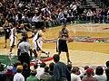 Tim Duncan vs Andrew Bogut.jpg